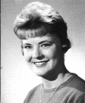 Gwen Anderson Cooke - Lakewood, CO (see Profile)