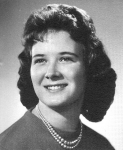 Evelyn Frazee Fitch - Lothian, MD